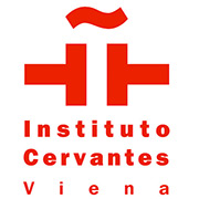 Instituto Cervantes Wien